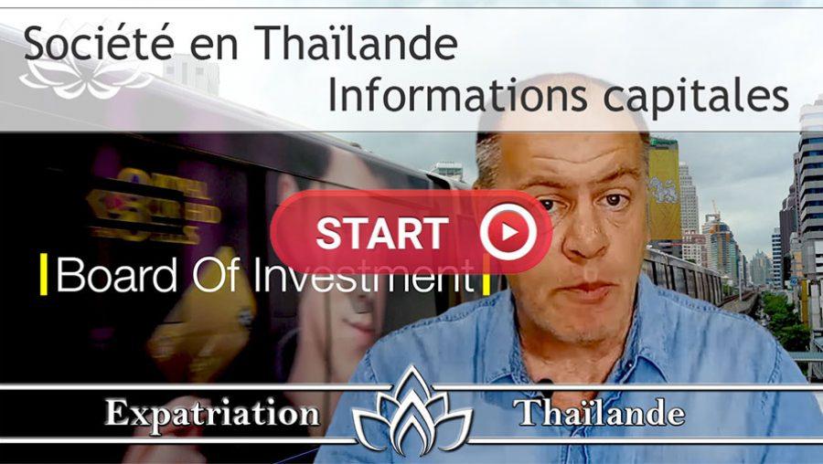 business plan thailande, société offshore thailande, dans quoi investir en thailande, commerce thailande, ouvrir un salon de massage en thailande, société thailandaise, ouvrir une maison d hote en thailande, auto entrepreneur en thailande