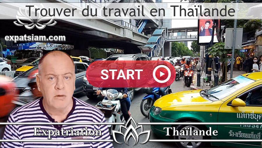 travailler en thailande sans diplome, conditions de travail thailande, travailler pour une ong en thailande, entreprise francaise en thailande, thailande emploi, ambassade de france en thailande recrutement emploi aeronautique thailande, visa travail thailande