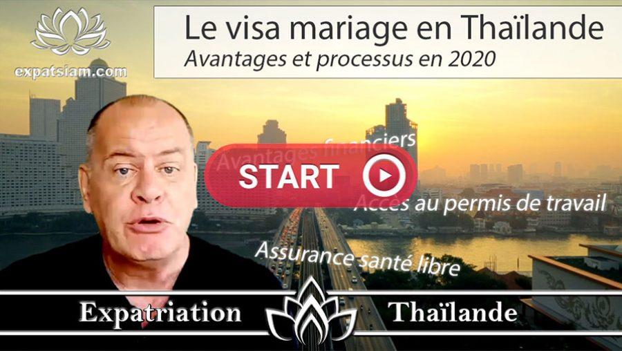 mariage thailande prix, comment se marier en Thaïlandevisa mariage thailande, mariage thailande tradition, mariage symbolique thailande, se marier en thailande sur la plage, se marier et vivre en thailande, dot mariage thailande, mariage mixte thailande,